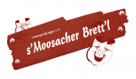 s' Moosacher Brettl